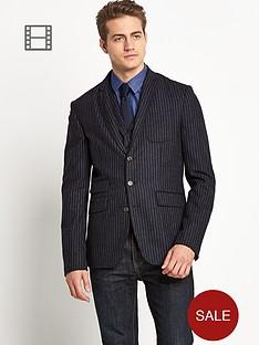 taylor-reece-mens-single-breasted-chalk-stripe-jacket