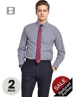 taylor-reece-mens-blue-stripe-check-shirt-and-tie-set