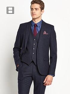 wool-mix-suit-jacket