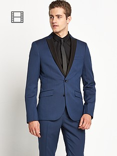 taylor-and-reece-tuxedo-suit-jacket