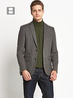 taylor-and-reece-tweed-jacket