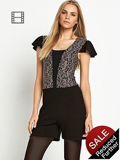 love-label-lace-playsuit