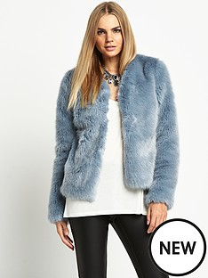 love-label-short-crop-fur
