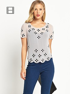 definitions-trophy-embellished-blouse