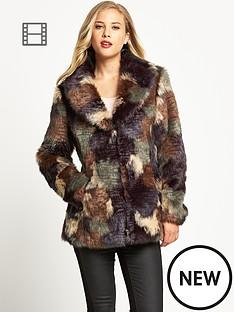 definitions-multi-fur-coat