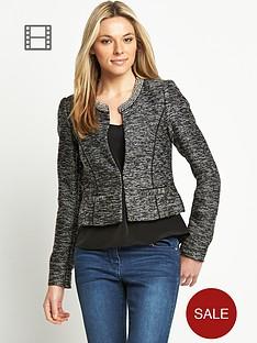 savoir-boucle-embellished-jacket