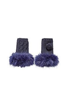 fur-fingerless-mitten