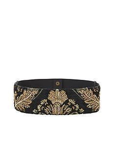baroque-embellished-belt