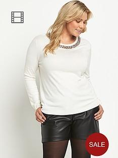 so-fabulous-necklace-trim-jumper