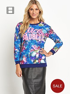 nice-baubles-sweat