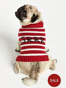 christmas-grrr-dog-jumper