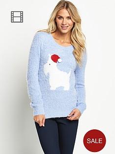 woofy-christmas-jumper