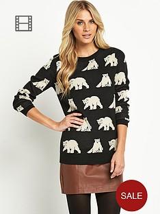 polar-bear-intarsia-jumper