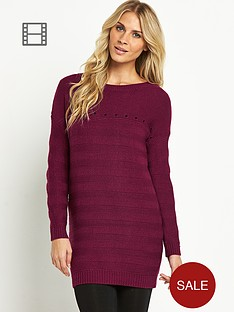 tuck-stitch-tunic