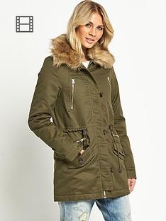 south-fur-trim-hooded-parka