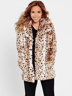 leopard-faux-fur-coat