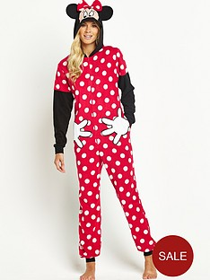 minnie-mouse-novelty-oneise