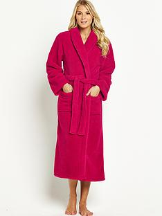 well-soft-robe