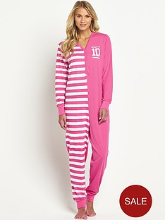 one-direction-onesie