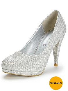 shoe-box-middleton-mid-heel-platform-shoes-silver