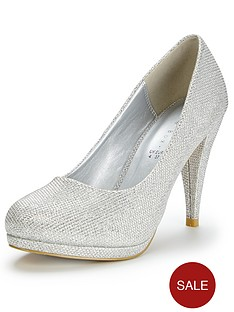 shoe-box-middleton-mid-heel-platform-shoes-silver