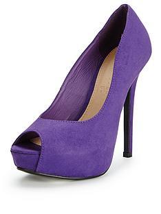 ferrera-peep-toe-platform-court-shoe-pur