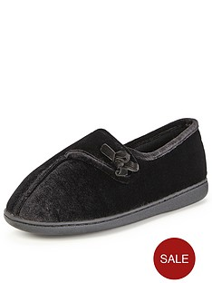 phyllis-touch-close-moccasin-slipper
