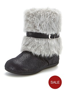 ladybird-angelica-faux-fur-cuff-boots