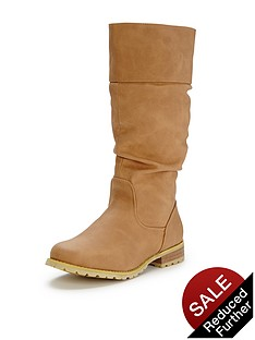 freespirit-girls-vitalia-riding-boots