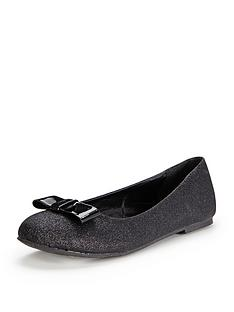 freespirit-pandora-girls-sparkly-ballerina-shoes
