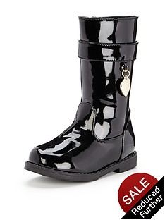ladybird-winnie-toddler-girls-boots