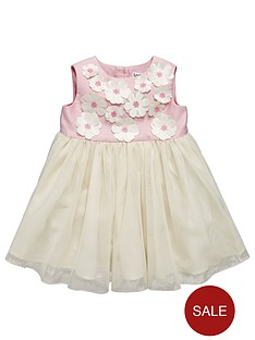 baby-girls-occasion-flower-tutu-dress