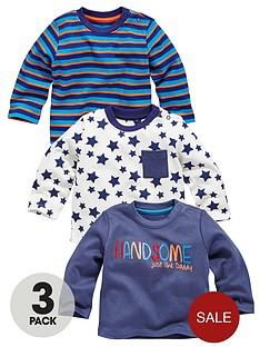 baby-boy-three-pack-of-tees