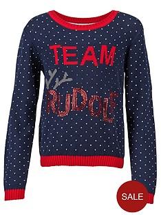 novelty-team-rudolph-jumper