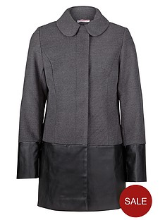 pu-panel-coat