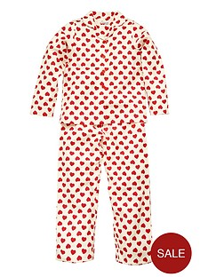 girls-heart-print-wincy-pyjamas-12m-1