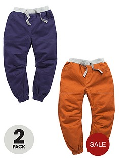 ladybird-boys-rib-waist-pants-from-12-mo
