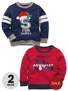 ladybird-boys-pack-2-christmas-novelty-s
