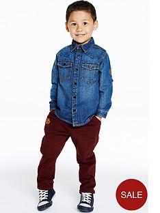 toddler-boys-denim-shirt-and-chino-set-f