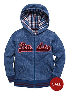 ladybird-boys-collegiate-style-blue-hood