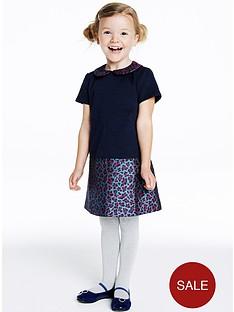 girls-peter-pan-collar-ponti-dress-12m