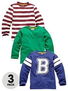 ladybird-boys-pack-3-long-sleeve-collegi