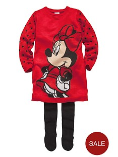 minnie-knitted-dress-and-tights