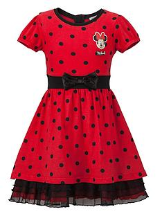 minnie-mouse-party-dress