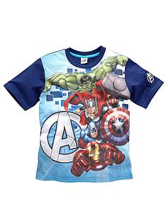 avengers-t-shirt