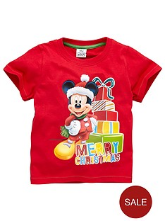 mickey-mouse-christmas-t-shirt