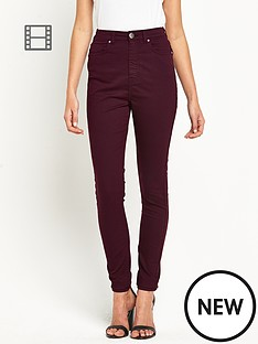 love-label-highwaisted-superskinny-tube