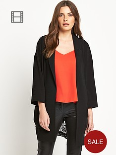 definitions-crepe-duster-jacket-with-lace-panel-back