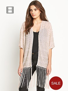 definitions-embellished-fringed-kimono