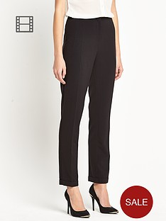 definitions-peg-trousers